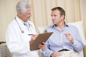 Аллапинин и лечение нарушений ритма сердца  Для специалистов  Аллапинин инструкция и отзывы