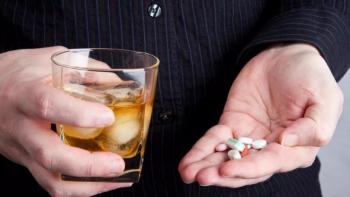 Аллохол: отзывы врачей и людей о применении препарата