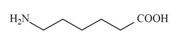 Аминокапроновая кислота — действие, инструкция, применение