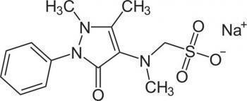 Анальгин хинин показания к применению