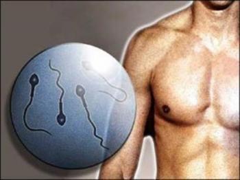 Андродоз  для чего назначают мужчинам как принимать таблетки
