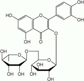 Антигриппин анви и алкоголь