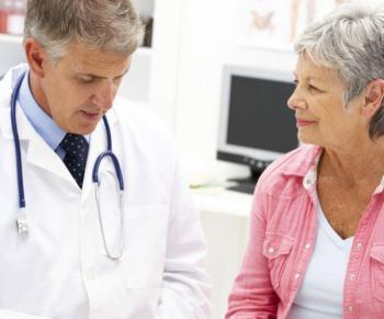 Инструкция по применению, аналоги, отзывы и формы выпуска (таблетки 150 мг, уколы в ампулах для инъекций в шприцах-тюбиках) лекарства для лечения остеопороза в менопаузе у женщин, в том числе при беременности и кормлении грудью