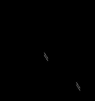 Диазолин инструкция по применению. Таблетки диазолин показания, противопоказания.