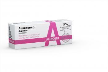 Диклофенак-Акри: как применять мазь, таблетки, от чего помогает форма ретард, инструкция к ней
