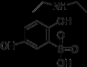 Дицинон с алкоголем можно