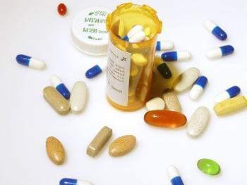 Диваза таблетки - официальная инструкция по применению, аналоги