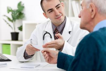 Лекарство дона инструкция по применению цена отзывы