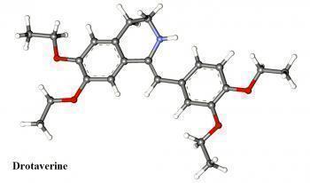 Дротаверина гидрохлорид - инструкция по применению, описание, отзывы пациентов и врачей, аналоги