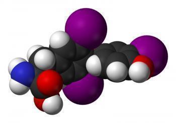 Побочные действия от эутирокса