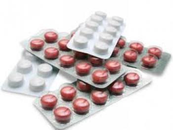 Фемостон и препараты для похудения