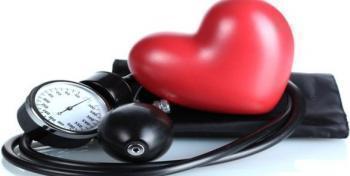 Физиотенз от давления - инструкция по применению, аналоги и цена препарата