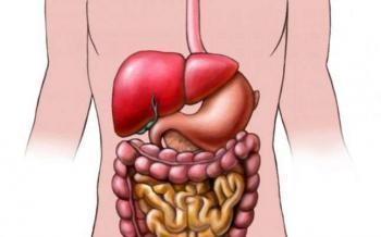 Фортранс для очищения кишечника - инструкция применения, отзывы