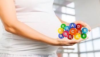 Витамины гендевит инструкция по применению состав