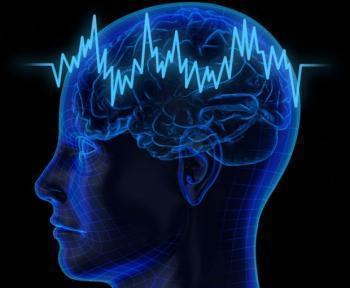 Глиатилин для улучшения памяти и работы мозга