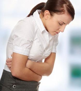 Ибуклин – от чего помогает популярный анальгетик на самом деле? Ибуклин при зубной боли