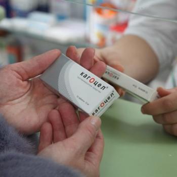 Кагоцел: инструкция по применению, цена, отзывы врачей. Аналоги, прием детьми