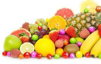 Сколько раз принимать витамины компливит