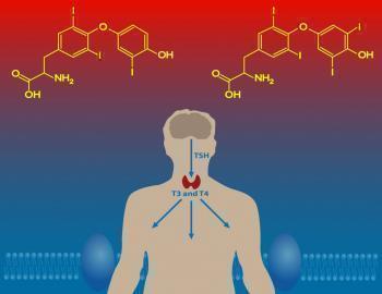 Побочные действия эльтироксина
