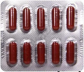 Легалон состав препарата