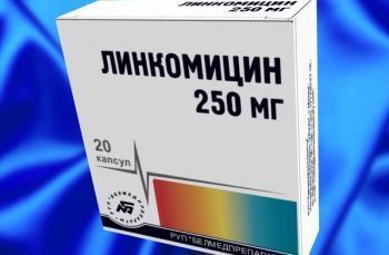 Линкомицин – инструкция по применению, описание, отзывы