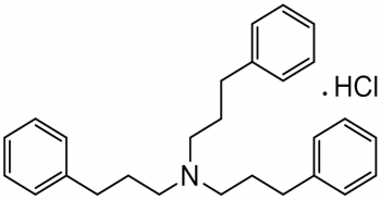 Метеоспазмил – инструкция по применению капсул, цена, отзывы, аналоги