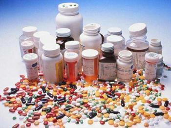 Полидекса с фенилэфрином - инструкция по применению, описание, отзывы пациентов и врачей, аналоги