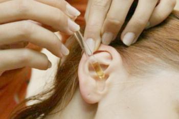 Капли в уши Ремо-Вакс: состав и фармакологическое действие, противопоказания к применению и побочные действия, аналоги и цена в аптеке