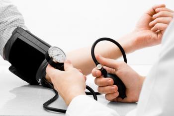 Как принимать Рениприл ГТ для лечения гипертонии