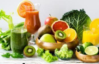 Витамины цинк и селен совместимы