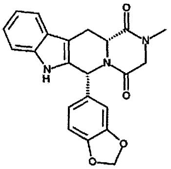 Сиалис описание препарата