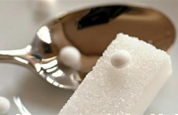 Польза и вред стевии для здоровья. Как использовать вместо сахара