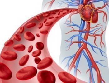 Сульфокамфокаин применение при сердечной недостаточности