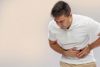 Тарцева (100 мг): инструкция по применению, показания. (Другие названия: Эрлотиниб)