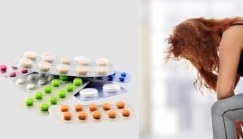 """Передозировка тенотеном у детей и взрослых: симптомы. """"Тенотен"""": инструкция по применению, показания, состав, аналоги, отзывы"""