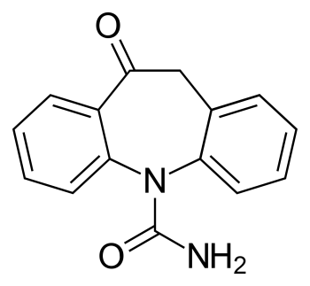 Трилептал инструкция по применению отзывы