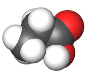 Цианокобаламин суточная доза. Побочные действия цианкобаламина. Тиамин, пиридоксин и цианокобаламин.
