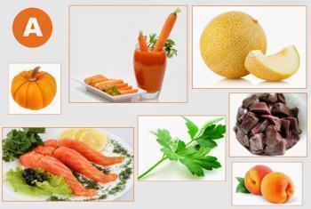 Мазь Видестим инструкция по применению – Kalorizator