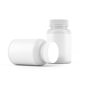 Суматролид Солюшн Таблетс таблетки дисперг. 500 мг 3 шт.