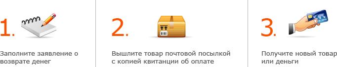 http://static.domatv.ru/images/return_dm-pick002.png