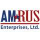 Amrus Enterprises [Амрус Интерпрайзес]