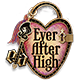 Ever After High [Эвер Афтер Хай]