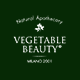 Vegetable Beauty [Веджитабл Бьюти]